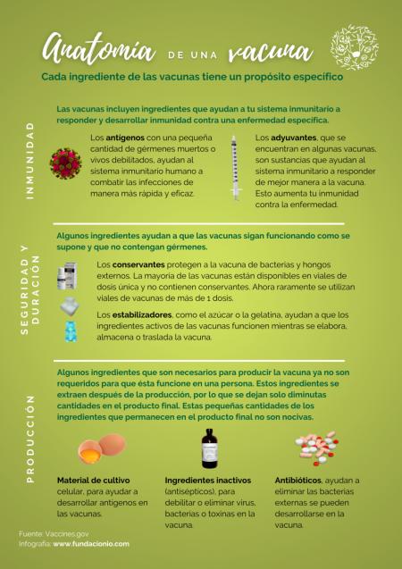 Anatomía-de-una-vacuna