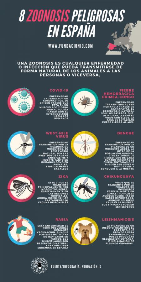 8-zoonosis-en-españa