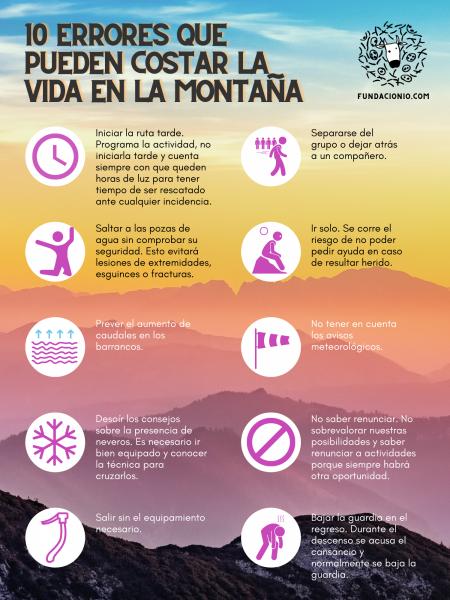 10-ERRORES-QUE-PUEDEN-COSTAR-LA-VIDA-EN-LA-MONTAÑA
