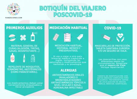 Botiquin_FundacionIo