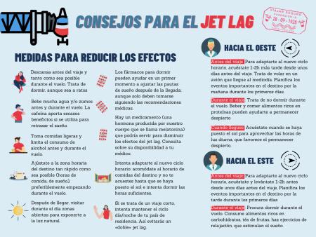 JetLag_ViajarSeguro